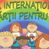Ziua internaţională a cărţii pentru copii