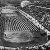 Jocurile Olimpice - 6 aprilie 1896