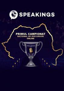 Public Speak Romania