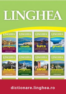 dictionare_linghea_ro