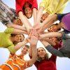 12 august - Ziua internaţională a tineretului