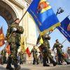 Ziua Armatei Române - 25 octombrie