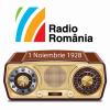 1 noiembrie - Ziua Radioului Naţional