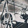 Aurel Vlaicu, 6 noiembrie 1882