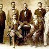 Asociaţia Naţională pentru Cultura Poporului Român din Maramureş