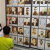 9 Martie – Ziua deținuților politici anticomuniști
