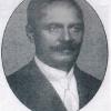 Gheorghe Bilașcu