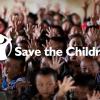 Savethechildren_banner